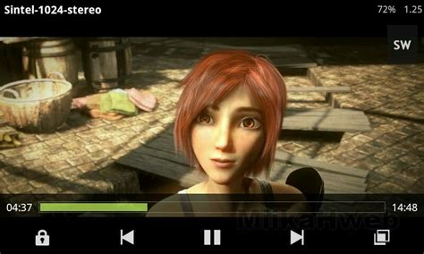 audio format for mx player mx player apk free download latest version download free