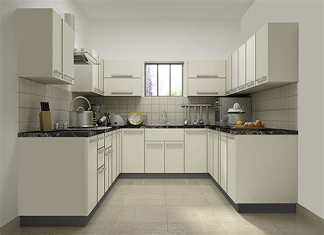 king kitchen cabinets buy home furniture in lagos nigeria hitech design