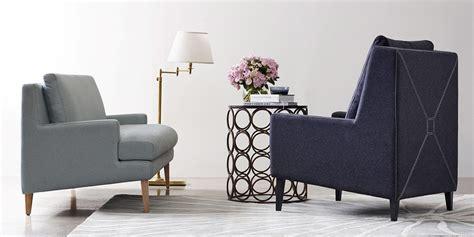 david jones sofa beds david jones sofa sale home decorations idea