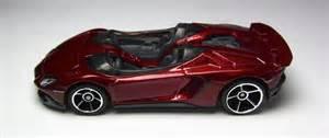new cars car reviews concept cars auto shows