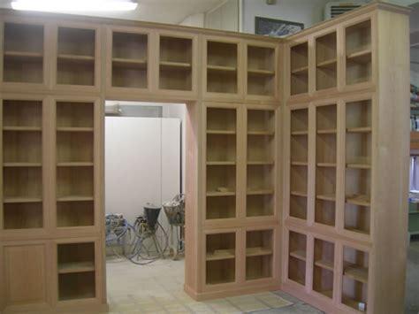 librerie di firenze mobili libreria firenze libreria moderna libreria a parete