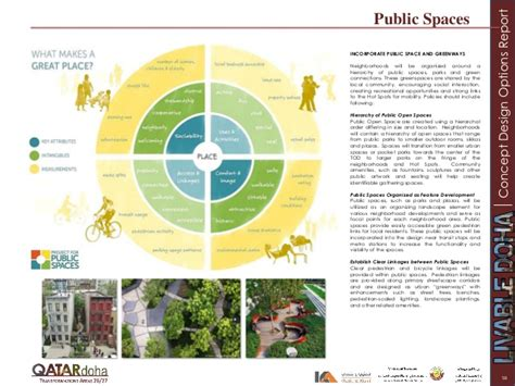 design concept report remarkable open space design concept ideas best idea