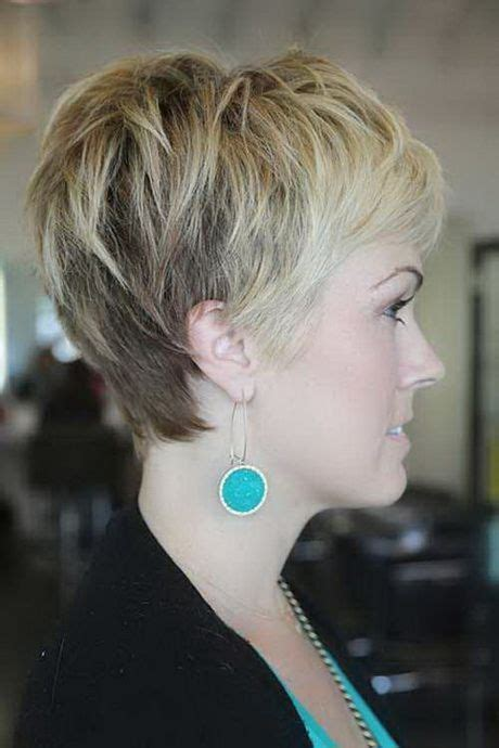 hairstyles back view only 17 best ideas about pixie back view on pinterest short