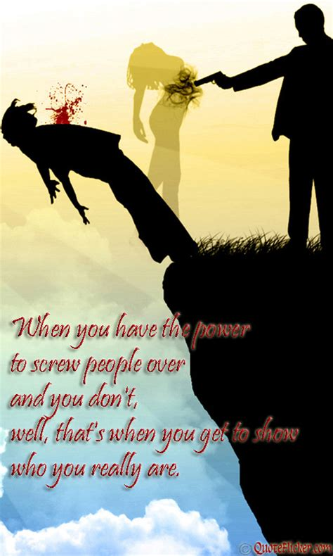 payback to love revenge relationship quotes quotesgram