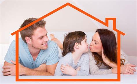 comprare casa senza mutuo acquistare casa senza mutuo possibile