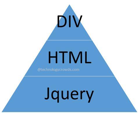 jquery hide div jquery show hide div on radio button using jquery asp