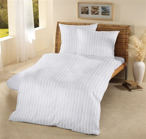 Fair Trade Duvet fair trade organic satin stripe duvet cover king fou furnishings