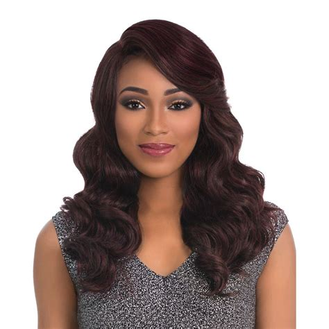 why is guliana rancic wearing a wig why wear wigs badudets everything nice