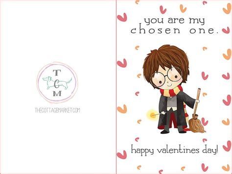 harry potter valentines day card 411 best images about harry potter on