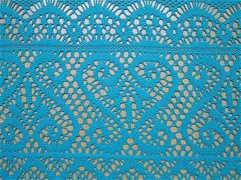 raschel warp knit taiwan raschel knitting fabrics sheng textile co