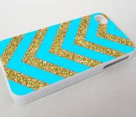 I Phone 7 Geometri Glitter luulla we couldn t find the page you are looking for