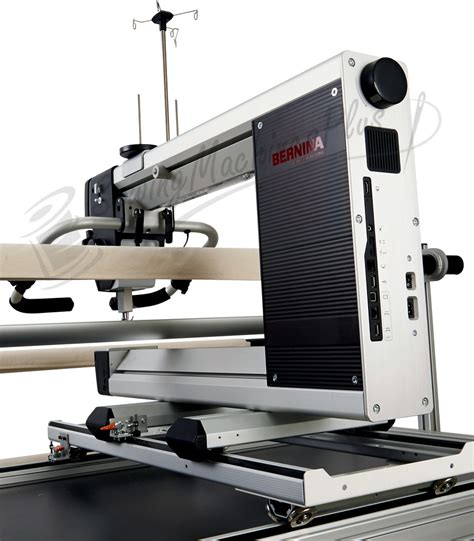 Bernina Quilt Frame Price by Bernina Q 24 Longarm Quilting Machine With Frame