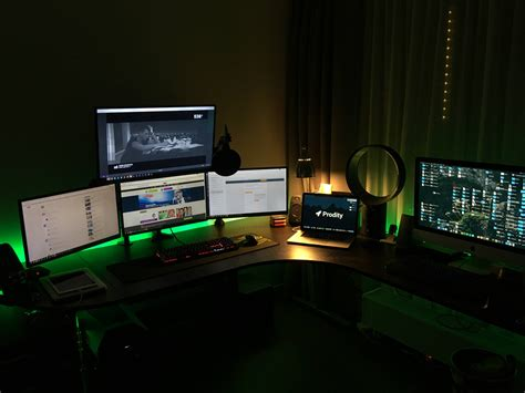 gaming setup creator 100 gaming setup creator show us your project cars