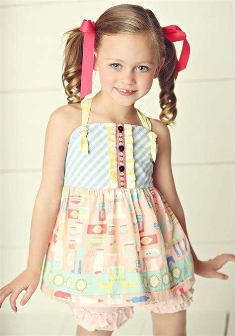 layla girl unicorn dress cottondressboutique on artfire the 25 best matilda jane ideas on pinterest jane