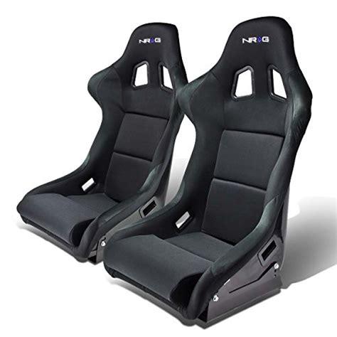 top racing seat manufacturers top car racing seats gistgear