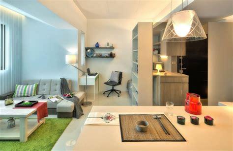wohnung ideen einrichtung 1 zimmer wohnung einrichten 13 apartments als inspiration