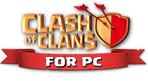 Bluestacks play clash of clans on pc and mac with bluestacks android