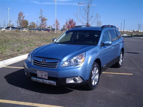 subaru outback 2011 manual 2011 subaru outback navigation manual