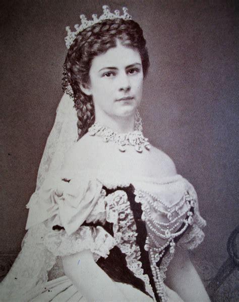 elisabeth emperatriz de austria hungaria 8408016210 empress elisabeth of austria wikiwand