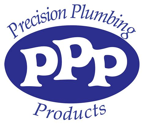 Precision Plumbing Products by Woods Sales Co Inc Image Gallery Proview