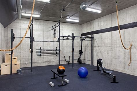 home gym design download 41 gym designs ideas design trends premium psd