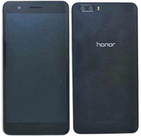 Hp Huawei Honor 6 Plus Lte huawei honor 6 plus 6x features a 7 5mm thick device that packs a 5 5 quot 1080p screen and a 1 8ghz