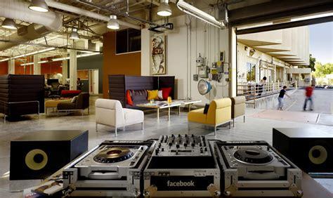 Google Office In Usa creative amp modern office designs around the world hongkiat
