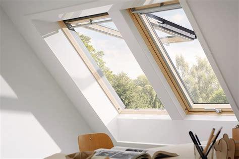 tende per finestre vasistas vasistas infissi comodi e sicuri finestre