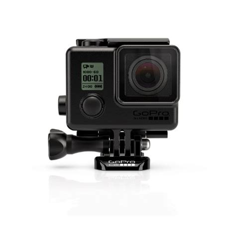 Gopro Blackout Housing gopro blackout housing for hero3 not included