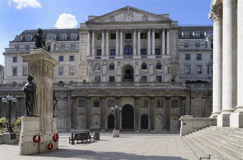 uk national bank bank of to be given powers to curb buy to let