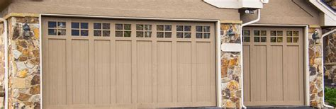Access Custom Door And Gate by Submit A Service Or Estimate Request Co Garage Repair