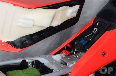 Custom Car Seat Covers Gold Coast 50 Best Images About Crf150r Honda On
