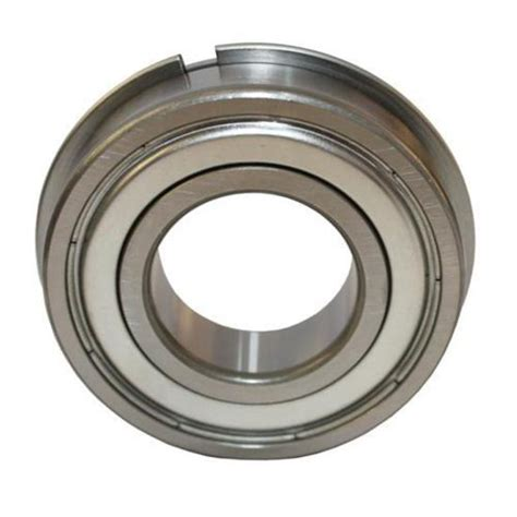 Bearing 6205 Znr Koyo Buy 6305 Znr C3 Bearings Bearing