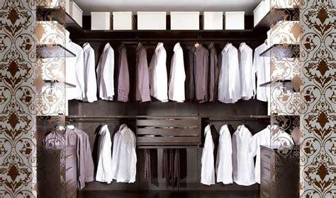 armadio perfetto armadio perfetto la manutenzione come avere un armadio