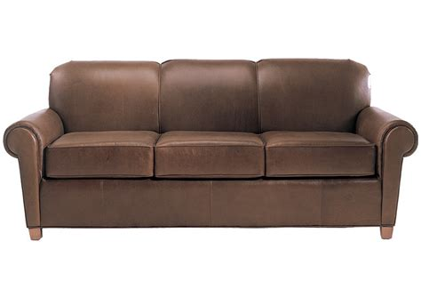 sofas and chairs mn portland sofa sofas chairs of minnesota