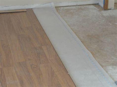 laminate flooring laminate flooring removal tools