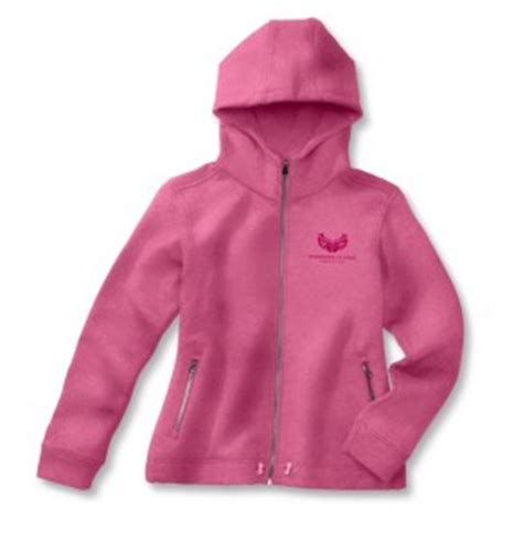 Warriors In Pink Sweepstakes - giveaway ford warriors in pink hoodie ends 10 13 10 mama likes this