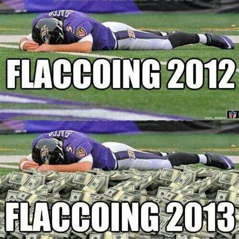 Meme Nfl - nfl memes sportsbookminded
