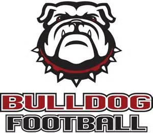 Georgia Bulldog Home Decor Georgia Bulldogs 177 Logo Logo Logos Brand Design Pictures