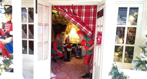 hire for outsidechristmas ligh grotto hire outdoor great grottos ltd