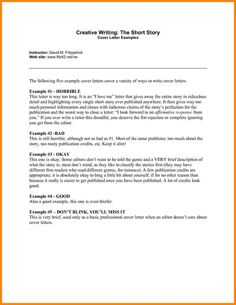 strong cover letter sles airline nurse cover letter