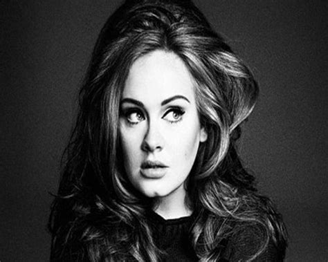 download mp3 adele first love 17 best images about new songs 2014 on pinterest rihanna