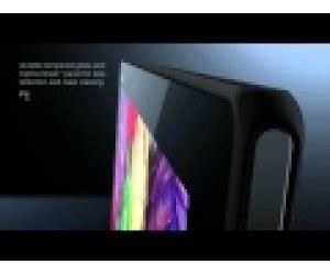 Sony Xperia Tablet Z Lte Malaysia sony xperia tablet z lte price in malaysia specs technave