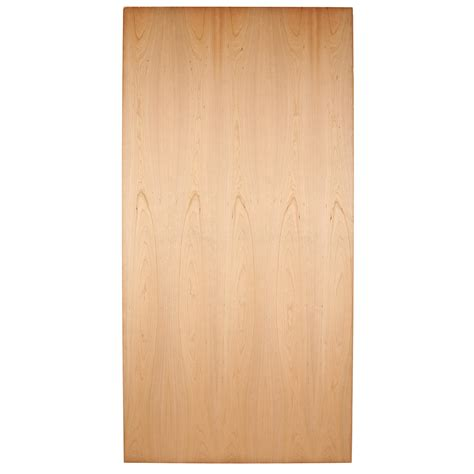 what is cabinet grade plywood 1 2 quot cherry 4 x8 plywood g2s made in usa