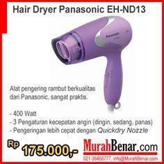 Hair Dryer Yg Tidak Merusak Rambut kompor gas tornado rinnai ri 602bgx konsumsi gas 3 6 3