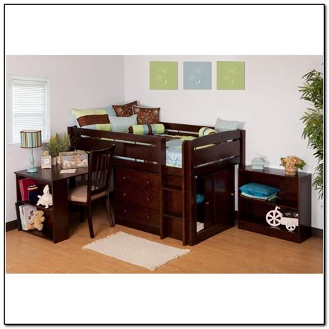 canwood whistler junior loft bed canwood whistler junior loft bed espresso beds home