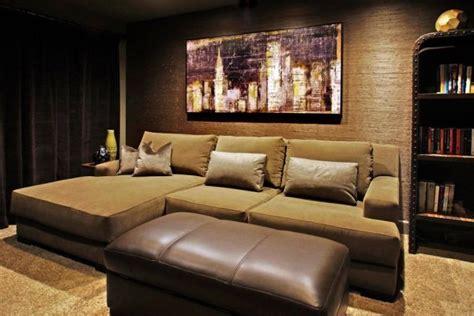 living room decorating  designs  river north las