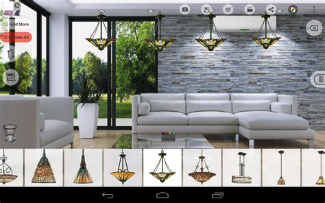 virtual home decorating virtual home decor design tool android apps on google play