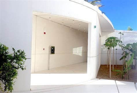 design house bahrain studio anne holtrop designs barhain pavilion at milan expo