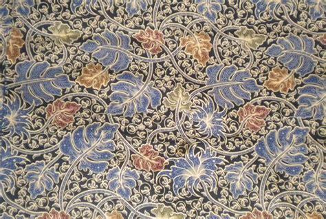 Batik Batik Jawa Timur batik indonesia kemeja batik